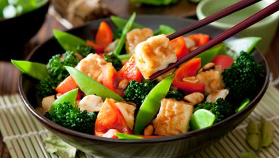 Resultado de imagem para alimentação chinesa
