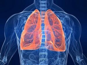 curso_doencas_respiratorias