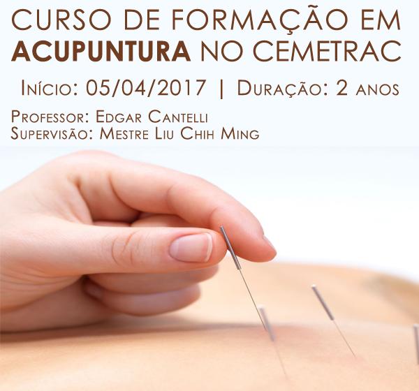 acupuntura_2017