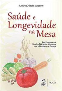 saúde_e_longevidade_na_mesa