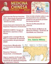 revista_med_chinesa_19